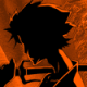 Link или Virus - последний пост от  Virusgod