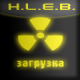 Hleb1001