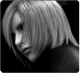 Продам диски для PS3 - последний пост от  Midian