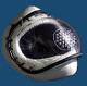 Боевое самбо - последний пост от  Kudofight