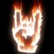 Концерт Godsmack! - последний пост от  godsmack