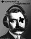 SergeiKRBR