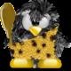 Найти платные курсы CCNA - последнее сообщение от  oldbay