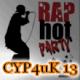 Sei_mc - последний пост от  CYP4uK13