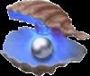 Тмутаракань - последний пост от  Cypraea
