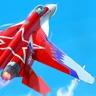 НОВЫЙ Пуховик двусторонний мужской Adidas DD80 2 in 1 Down Jacket - последний пост от  a-MiG