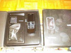 мобилы