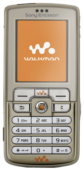 Download sony ericsson mobile phones drivers, firmware, sony android phone usb driver 210094