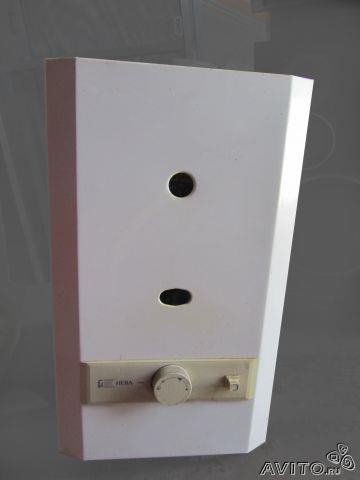 Куплю теплообменник бу для газ колонки нева 3208 на что влияет запас поверхности в теплообменниках