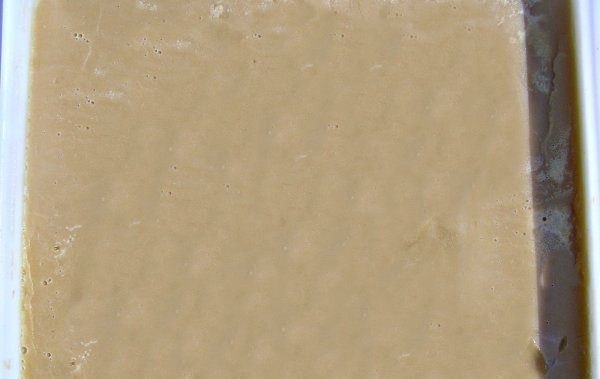 Мёд лугового разнотравья.jpg