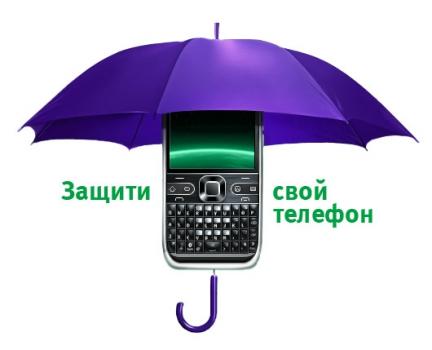 blog-0495678001419932781.jpg