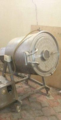 Мясомассажер вакуумный Roscher Matik MM-350(Германия) (1).jpg