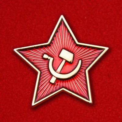 znachok-krasnaya-zvezda-1.1600x1600.jpg