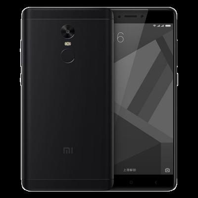 Xiaomi-Redmi-Note-4X.png