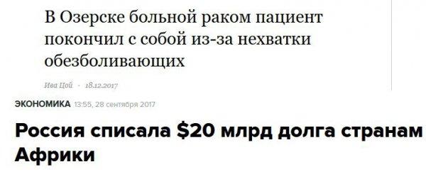 IMG_20171218_161232_133.jpg