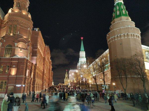 манежная3.jpg