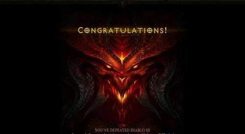 03 Diablo 3.jpg