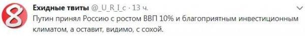 FB_IMG_1523699205673.jpg