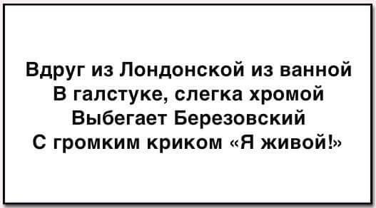 FB_IMG_1527836328738.jpg