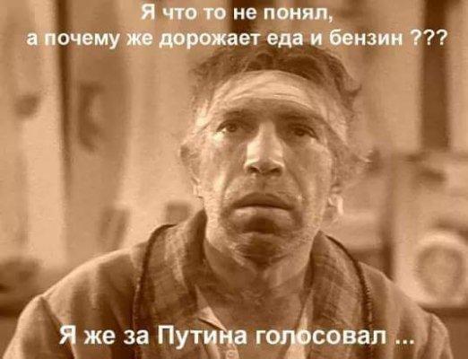FB_IMG_1528990212411.jpg