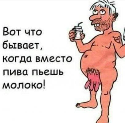 FB_IMG_1529160183510.jpg