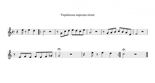 Sheet_Music.thumb.png.57efeed97db913b764a54c09c174a932.png