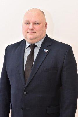 Дмитрий петрвоский.jpg