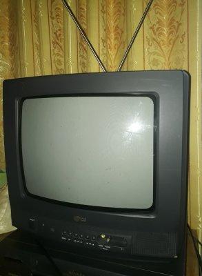телевизор.jpg