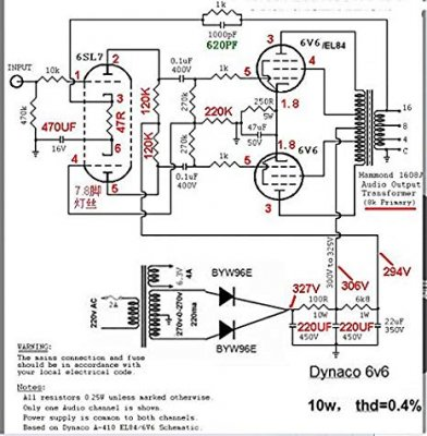51-3rvKuYVL__SX466_.thumb.jpg.03cc139d81ca9805bbb97317a5286804.jpg