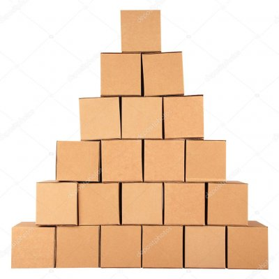 depositphotos_4497131-stock-photo-cardboard-boxes-pyramid-from-boxes.thumb.jpg.fb81eeb1506b94c5c2969c62ea0a3a54.jpg