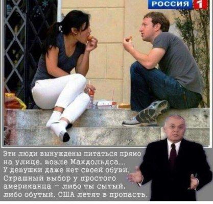 FB_IMG_1556020835541.jpg