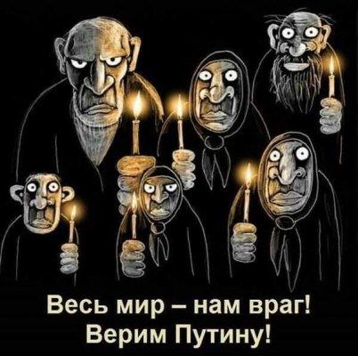 FB_IMG_1559339478534.jpg