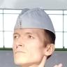 Алексей Редс