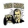 Продаю или меняю игры на Ps3 - последний пост от  SWP