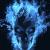 Игровая мышь Razer Imperator 2012 - последний пост от  KMR