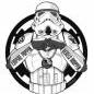 2, 3, 4 ядра, комплектом с мониками. - последний пост от  Stormtrooper
