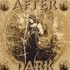 Man.After.Dark