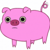 Работа на такси - последнее сообщение от  Mr.Pig