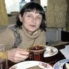 Э. Сазонова