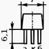 КТ315Б