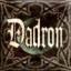 dadron
