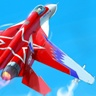 a-MiG