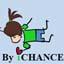 iChance