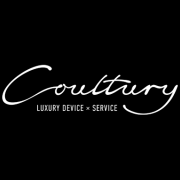 Coultury
