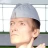 Алексей Pэдс